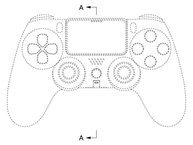 playstation-5-controller-08