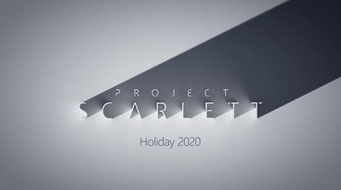 xbox_project_scarlett
