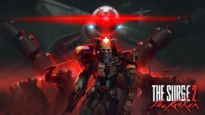 TheSurge2-Artwork-DLC-TheKraken-1920x1080
