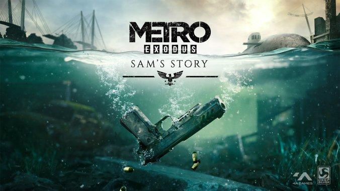 metro_exodus_sams_story_01