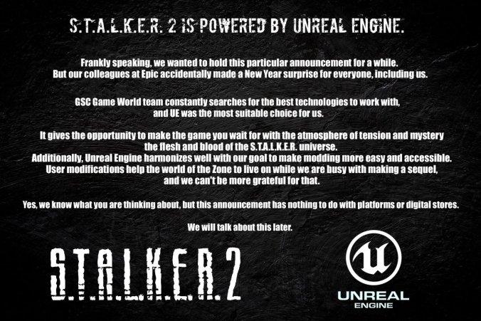 stalker_2_announcement