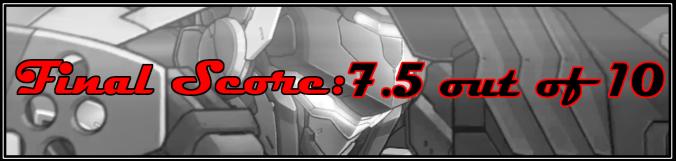 hardcore_mecha_review_score