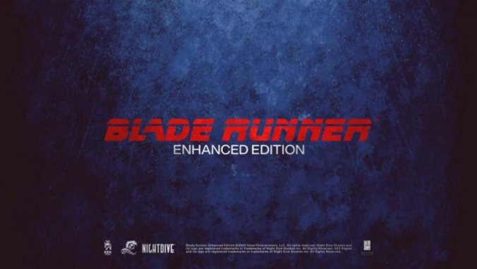 blade-runner-enhanced-edition-02