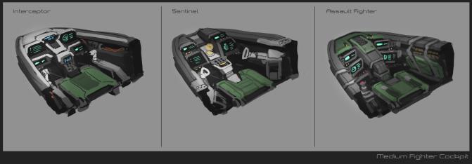 everspace_2_cockpits_02