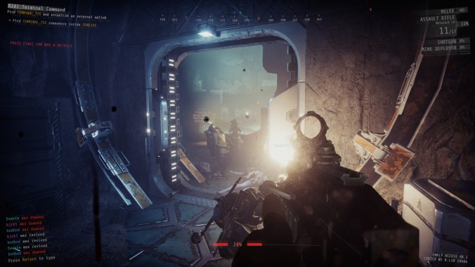 gtfo-rundown-002-screenshots_6093436