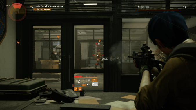 the-division-2-warlords-of-new-york-review-04