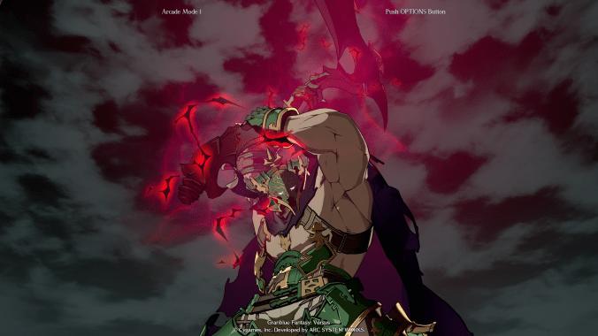 Granblue Fantasy_ Versus_20200307152329