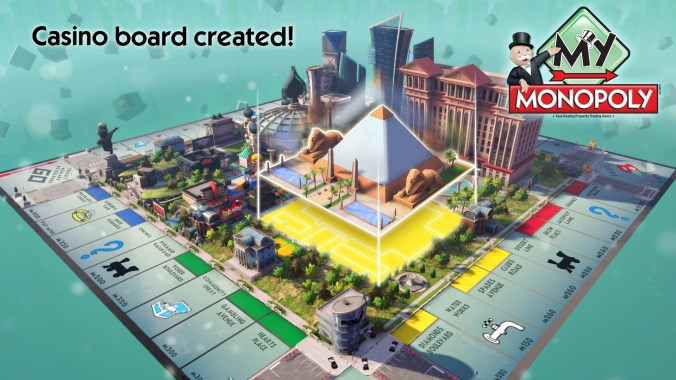 MyMonopoly_Casino Concept_DEF_1407276591
