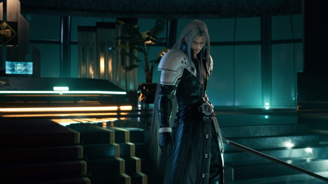 final_fantasy_vii_remake_sephiroth