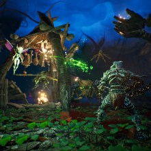 Arboria_Screenshot_02