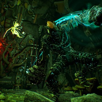 Arboria_Screenshot_04