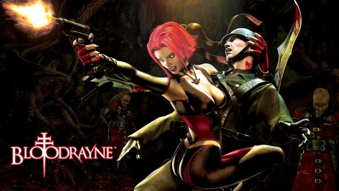 Bloodrayne horizontal_with logo (002)