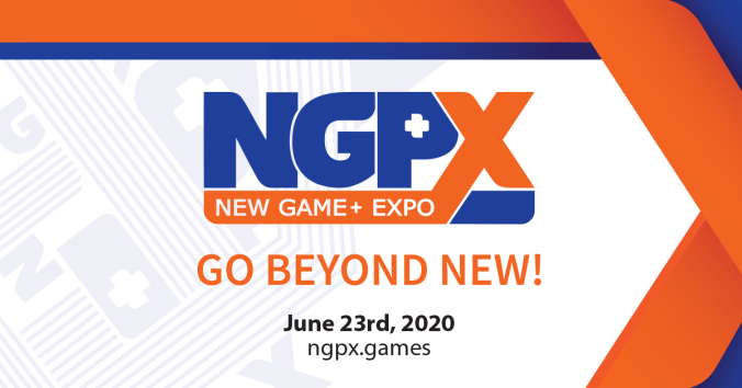 New-Game-Plus-Expo