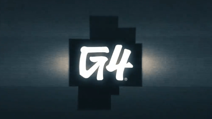 g4tv-relaunch-2021