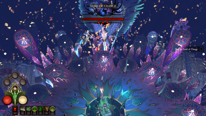 Warhammer Chaosbane_20200715040356