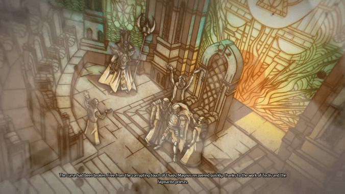 Warhammer Chaosbane_20200715040522