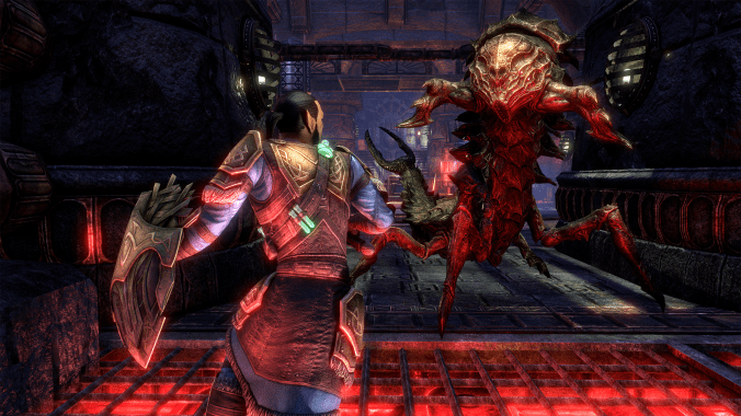 eso_greymoore_Stonethorn_Stone Garden_Chaarus Attack