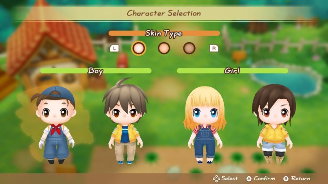 story_of_seasons_friends_of_mineral_town_review_03