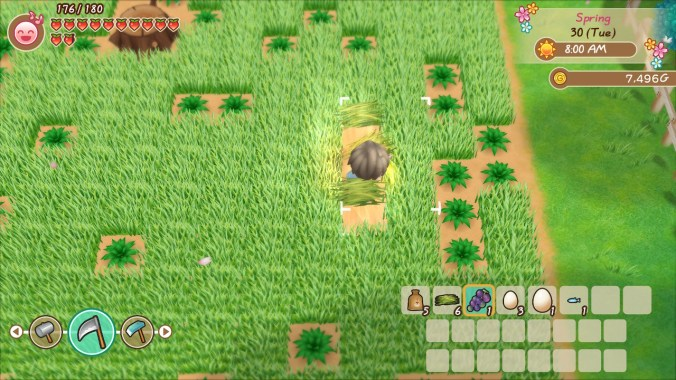 story_of_seasons_friends_of_mineral_town_review_07