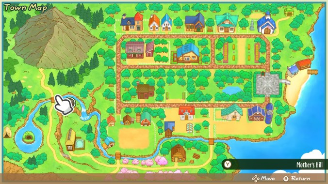 story_of_seasons_friends_of_mineral_town_review_11