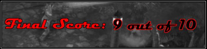 warhammer_chaosbane_review_score