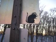 mouse mark
