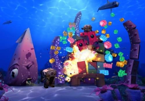 bbbp_underwater_1