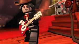 lego_rock_band_details