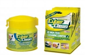 cyberclean_productimage
