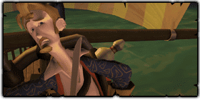talesofmi_ch2_swordpoint