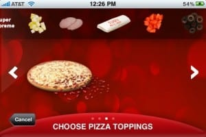pizza_builder