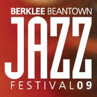 banner_jazz