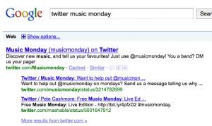 google_twittersearch