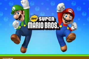 new-super-mario-bros-ds-walkthrough