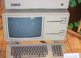 280px-Apple_Lisa