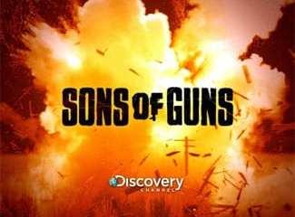 sons-of-guns2