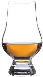how to drink scotch for beginners