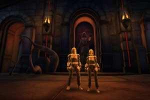 star wars clone wars adventures