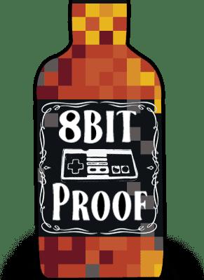 8bit_proof