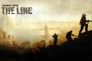 ws_Spec.Ops_-_The_Line_1920x1200