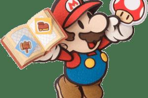 Mario_(Paper_Mario_Sticker_Star)