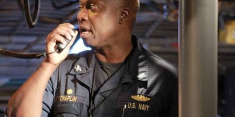 Creator Shawn Ryan and ABC kick off an ambitious new drama starring the incomparable Andre Braugher.