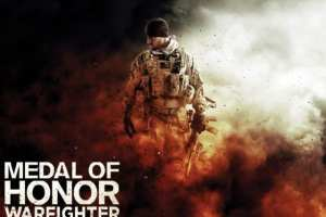 medal_of_honor_warfighter-wallpaper-1440x1080-560x420