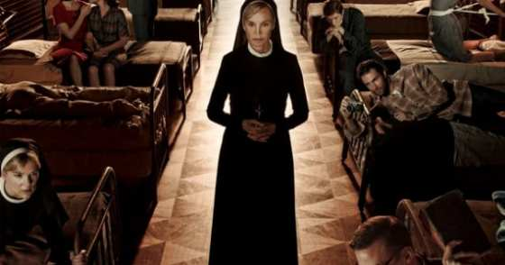 Lily-Rabe-Jessica-Lange-and-Adam-Levin-in-American-Horror-Story-Asylum