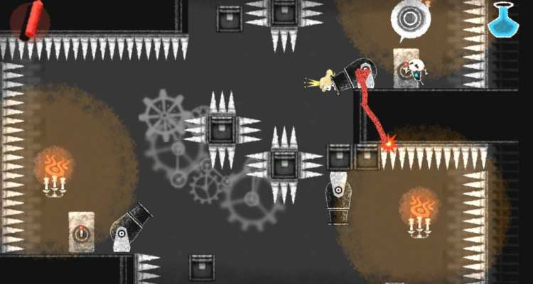 dokuro-screenshot-31