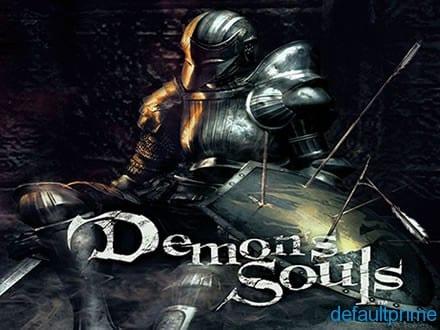 Demons-Souls-Ps3-01