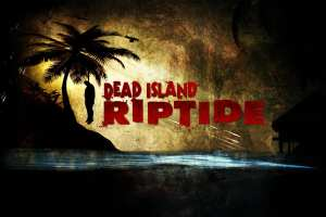 DI_Riptide_wallpaper_1920x1200