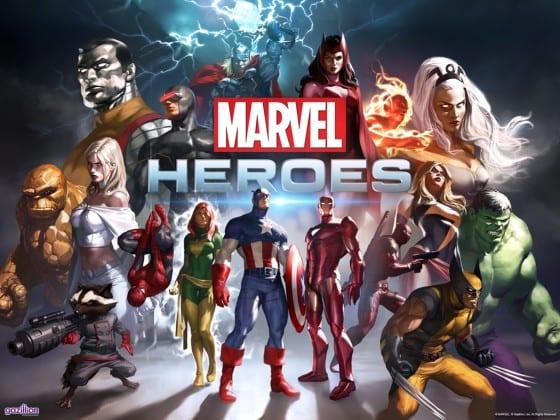Marvel-Heroes_1