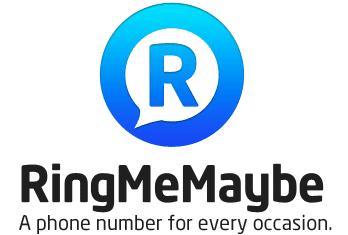 RingMeMaybe App