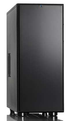 Fractal-Design-Define-XL-R2-A-New-PC-Case-for-New-Customers-3